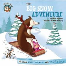 the-big-snow-adventure