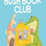 The Bush Book Club