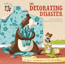the-decortating-disaster