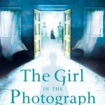 The Girl in the Photograph Kate Riordan cover