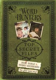 top-secret-files-word-hunters
