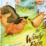 Windy Farm 2