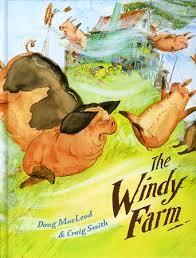 Windy Farm 2