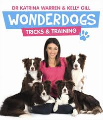 Wonderdogs Tips and Training