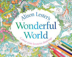 wonderful-world-colouring-book