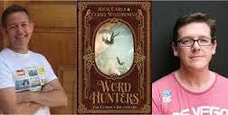 word-hunters-and-nick-earls