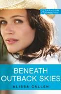 beneathskies