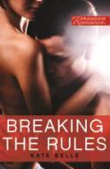 breakingrules