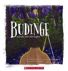 budinge