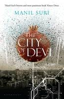 city-of-devi