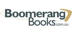 The Boomerang Books Blog