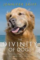 divinity-of-dogs