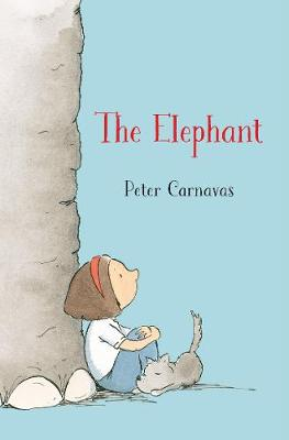 2018 CBCA Shortlisted Books for Younger Readers: 'The Elephant' & 'The Grand, Genius Summer of Henry Hoobler'
