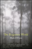 forgotten-world