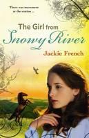 girl-snowy-river