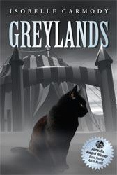 greylands-fordst