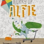 hurry-up-alfie