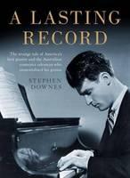 lasting-record