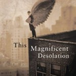 magnificent-desolation