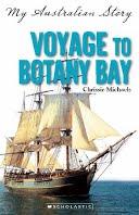 my-australian-story-voyage-to-botany-bay