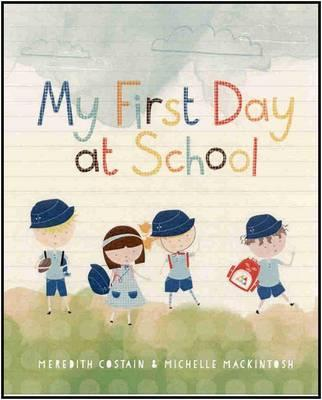 my first day at coaching My first day in adult basic education by: dan danforth when i walked into the classroom, i could smell the chalk - the chalk that always seemed to trigger moments of .