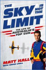 sky-limit