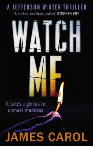 watch-me