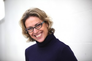 website photo with glasses