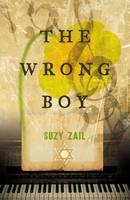wrong boy